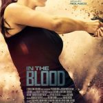 In the Blood 2014 Watch Movies Online in hd