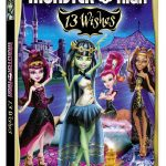 Monster High Movies Online  Watch Free Full Movies online