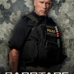 abotage 2014 Watch Full Movie Online For fee In HD 720p