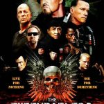 The Expendables 3 (2014) Official Trailer HD