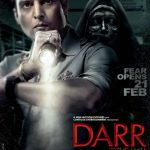 Darr @The Mall 2014 Movie Watch Online in Full HD 1080p