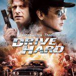 Drive Hard 2014 Watch Online Full Movie For Free In HD 720p