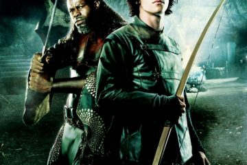 Eragon (2006) Dual Audio 720p  watch Online
