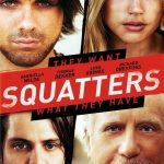 Squatters (2014) Watch Full Movie Online For Free In HD 1080p