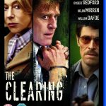 THE CLEARING (2004) Watch Online For Free In HD 1080p
