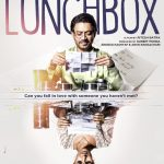 The Lunchbox (2013) Hindi Movie Online In HD 1080p free download