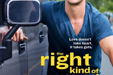 the right kind of wrong (2013) watch online 1080p
