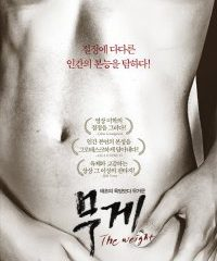 The Weight 2012 Watch Online IN HD 1080p Free Watch Online
