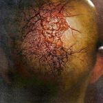 Afflicted (2013) Watch Hollywood Movie Online For Free In HD 1080p