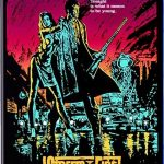 Streets Of Fire (1984) 1080p BluRay English Movie Free Download