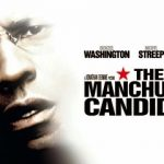 The Manchurian Candidate 2004 Watch Full Movie In Full HD 1080p