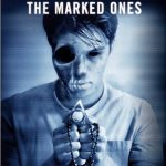Paranormal Activity: The Marked Ones (2014) 1080p BluRay English Movie Free Download