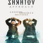 The Saratov Approach (2013) Full Movie Watch Online In HD 1080p