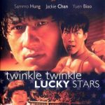 Twinkle Twinkle Lucky Stars 1985 Hindi Dubbed Watch Online For Free In HD 1080p