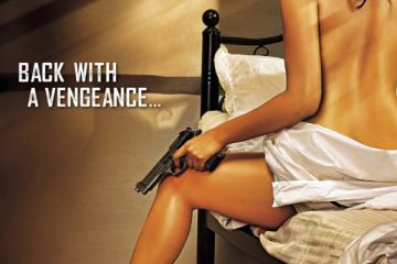 Hate Story 2 Hindi Full Movie Watch Online For Free