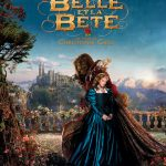 Beauty and the Beast 2014 Watch Online Movie For Free In HD 1080p