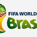 Fifa World Cup (2014) Belgium vs Russia Group H 1080p