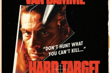 Hard Target (1993) Hindi Dubbed Movie Watch Online For Free In HD 1080p