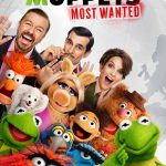 Muppets Most Wanted (2014) Movie Watch online For Free In HD 1080p