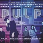 Pulp (2014) Download Movies In HD 450MB 480p