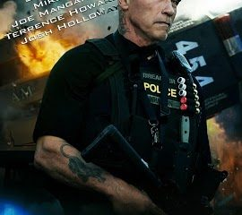 Sabotage (2014) Dual Audio Watch Movie Online For Free In HD 1080p
