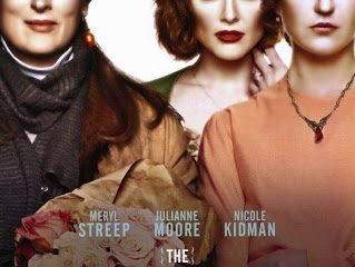 The Hours (2002) Dual Audio Watch Online For Free In HD 720p