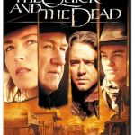 The Quick And The Dead Full Movie Free Download In 300MB