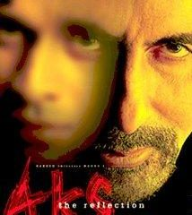 Aks (2001) Hindi Movie watch Online For Free In HD 1080p 300MB Download