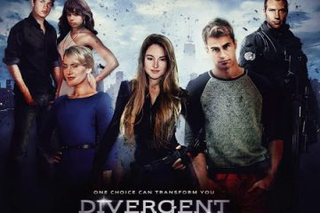 Divergent (2014) In Hindi Dubbed Watch Online For Free In HD 1080p