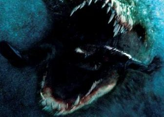 Primeval (2007) Dual Audio Watch Online In 300 MB Free Download
