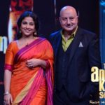 The Anupam Kher Show 10th August (2014) Full HD 720P 200MB Free Download
