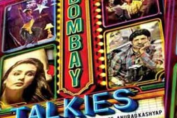 Bombay Talkies (2013) Movie Watch Online HD 720p 350MB