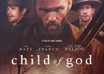 Child of God (2013) Movie Free Download In English 300Mb 720p
