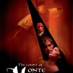 The Count of Monte Cristo (2002) Dual Audio Watch Online For Free In HD 1080p