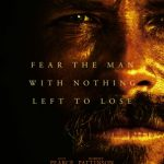 The Rover (2014) Free Download Movie 350MB 720p In English