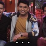 Comedy Nights With Kapil 6th September (2014) Free Download In HD 720p