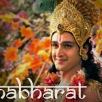 Mahabharat (2013) All Episodes Of Complete Series Full HD 720p 300MB Download