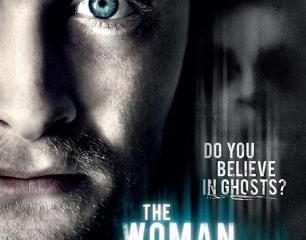 The Woman in Black (2012) Hindi Dubbed Free Download 480p 150MB