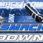 WWE Friday Night SmackDown 26th September (2014) Free Download 720p 400MB