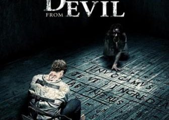 Deliver Us from Evil (2014) Full HD Movie In English 480p 350MB