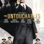 The Untouchables (1987) Hindi Dubbed Download HD 720p 200MB
