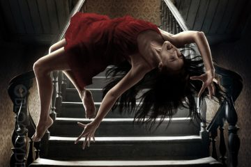 The pact 2 2014 Download Full HD Movie 720p 250MB