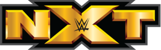 WWE NXT 30th October (2014) HDTV 480P 150MB Free Download