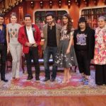 Comedy Nights With Kapil 15th November (2014) HD 480p 300MB Download