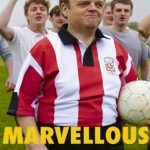 Marvellous (2014) 250MB Free Download HD 480p