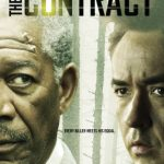 The Contract (2006) Dual Audio Download 480p 450MB