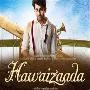 Hawaizaada (2015) Hindi Movies Download 700MB