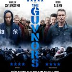 The Guvnors (2014) 200MB 480p Download English
