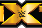 WWE NXT 14th January (2015) 200Mb Download 480p
