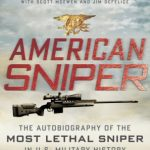 American Sniper (2014) Download HD In English 400MB 720p